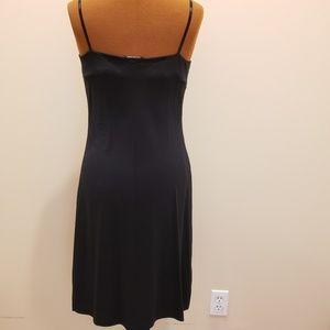 BCBG Dresses - BCBG Black Dress
